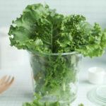 日常生活に今日から取り入れたいダイエット法4選
